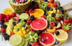 Полезные фрукты, которые мы не едим, потому что ничего о них не знаем: рассказываем