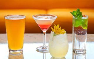 Алкоголь может быть полезен при заболеваниях
