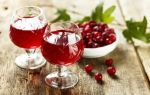 Как правильно сделать вишневую наливку: лучший рецепт