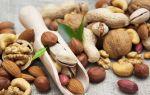 Самые полезные орехи: выбираем лучшие варианты