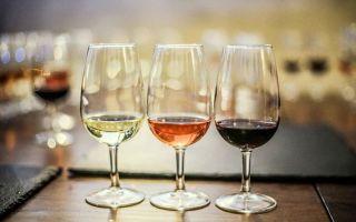 Приготовление крепленого вина: как крепить напиток дома