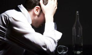 Почему отказ от алкоголя вызывает проблемы со здоровьем