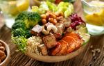 Чего не хватает в питании вегетарианцам и чем это восполнить