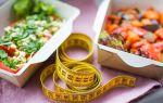 Что такое принцип питания 20/80 и как с ним похудеть