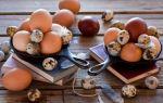 Белая диета для стройной фигуры и крепкого здоровья