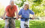 Полезные советы для тех, кто хочет жить долго
