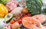 15 низкоуглеводных продуктов, которые нужно есть постоянно