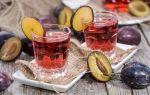 Самые лучше рецепты браги: необычные составы для самогона