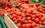 Оставьте фрукты и овощи на лето: что не стоит есть зимой