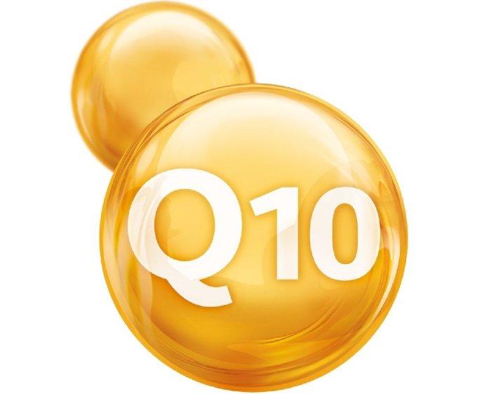 Kojenzim Q10