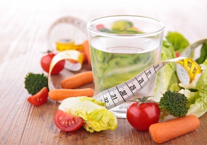 Как запустить внутренний метаболизм: три главных совета