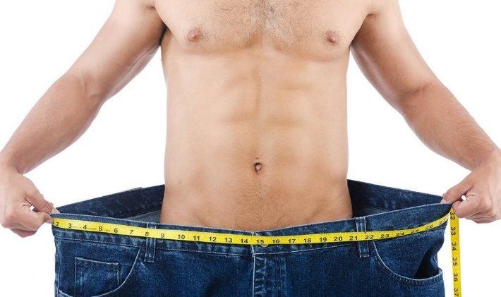 Баня Сбросить Вес. Баня для похудения: паримся правильно