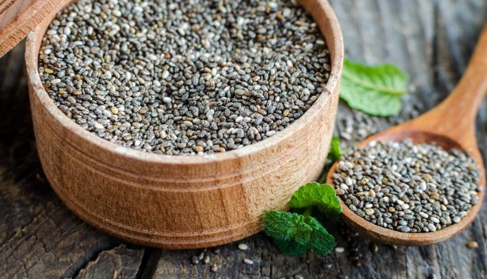 где можно купить семена чиа в москве
