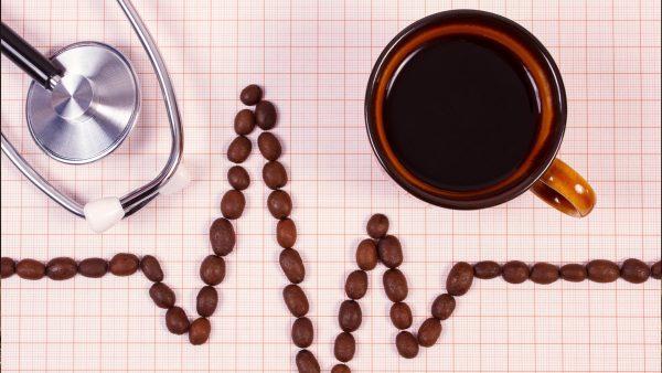5 причин начать пить кофе