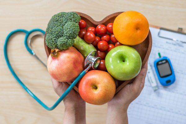 Какие повседневные привычки повышают уровень сахара в крови: 6 привычек, от которых следует отказаться