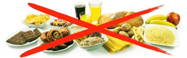 Как незаметно сбросить вес: 11 пунктов к легкому похудению