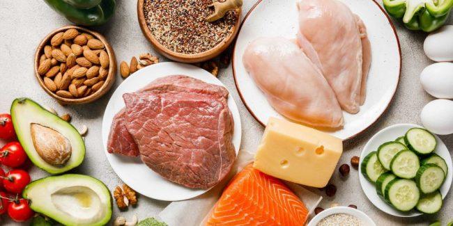 Кровь людская — не водица: как справиться с плохой свертываемостью с помощью некоторых продуктов