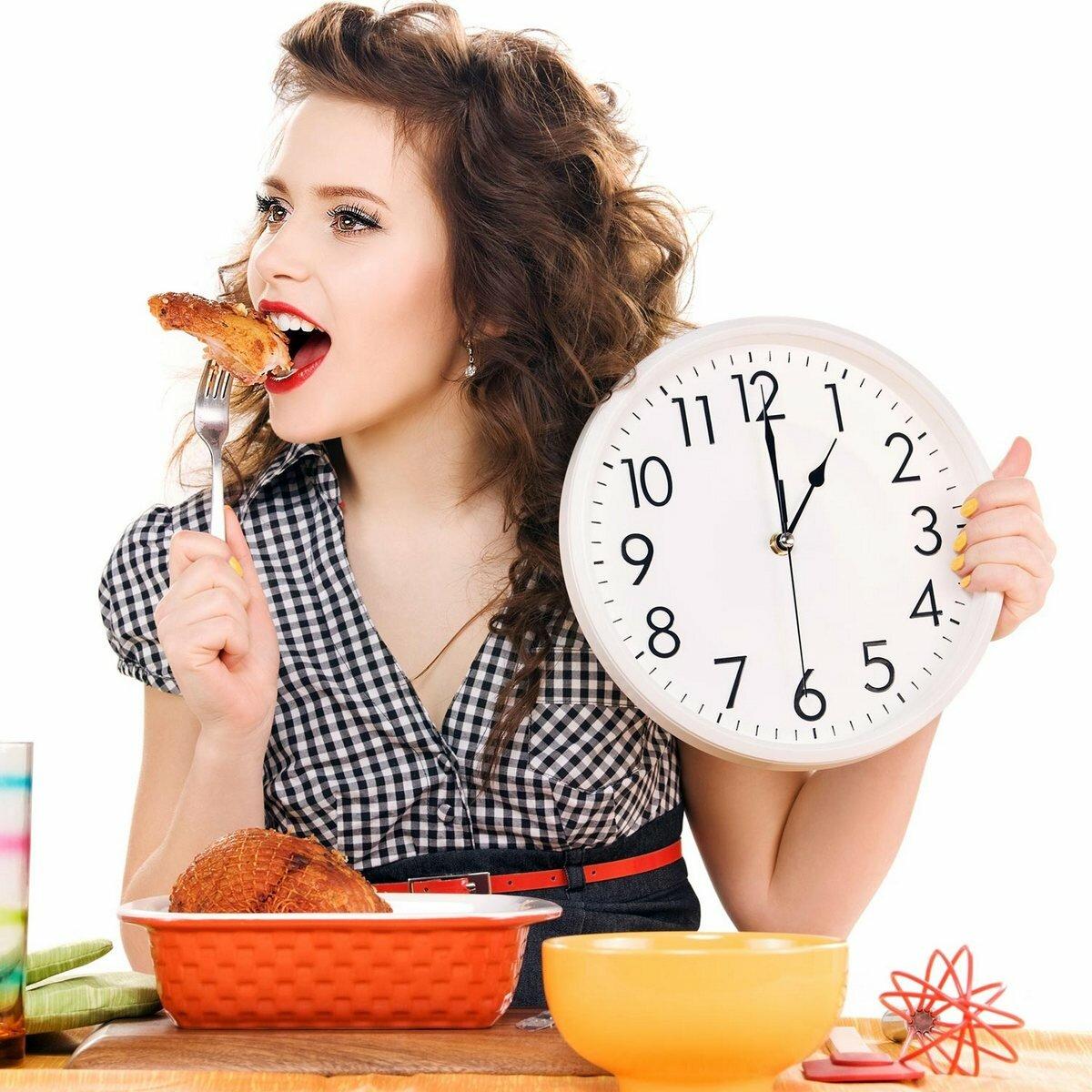 Как похудеть, не садясь на диету: 6 советов, которые в этом помогут