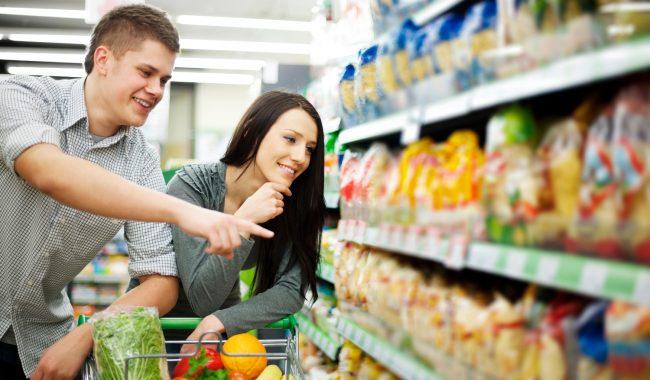Почему нельзя закупаться продуктами впрок: экономим и улучшаем здоровье