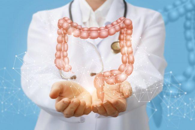 Как улучшить работу кишечника