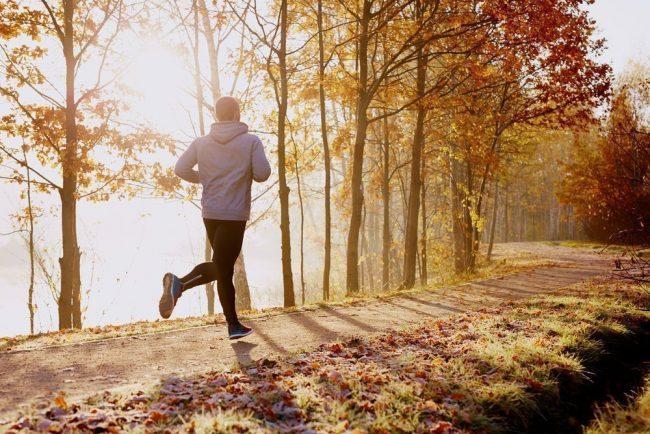 8 советов для мужского здоровья