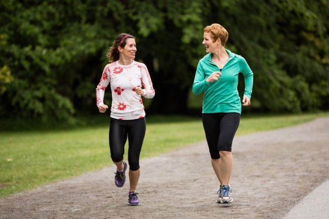 Полезны ли интенсивные физические нагрузки для здоровья: разбираемся