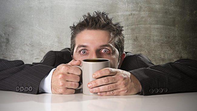 Можно ли пить кофе во время похудения: советы по правильному употреблению кофеина