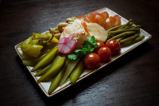 Неправильное приготовление еды: 5 примеров, как испортить полезные продукты