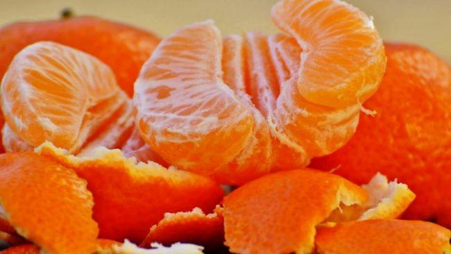 Полезные мандарины - кому полезны, а кому противопоказаны: разбираемся