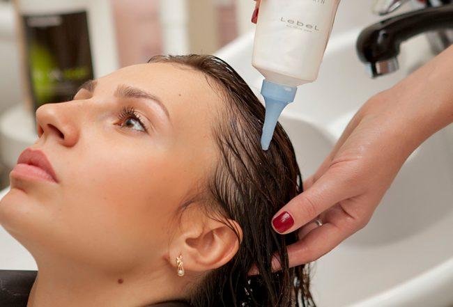 Волосы тоже стареют: 7 советов, как этого избежать