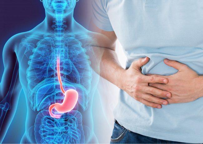 Полезные для организма свойства уксуса: почему уксус помогает пищеварению