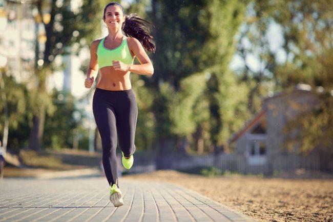 Гормон грелин - для чего нужен и как с ним справляться, чтобы оставаться в форме