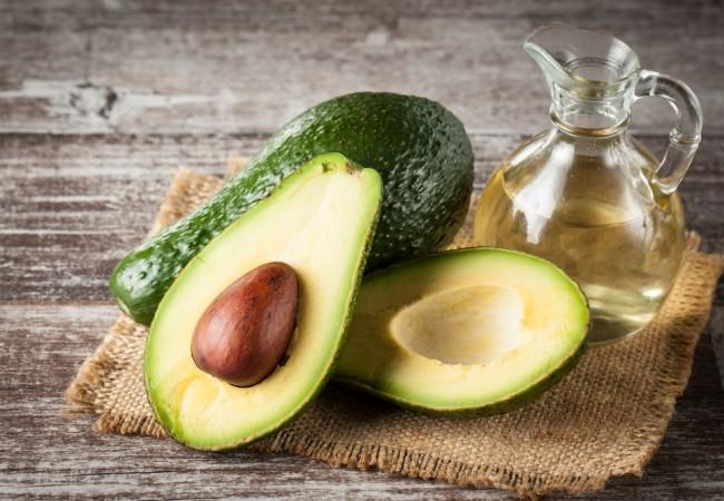 6 обычных продуктов, которые улучшают пищеварение