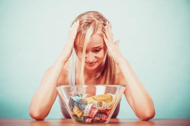 Опасность физических упражнений во время похудения - отговорки лентяев или правда: разбираемся