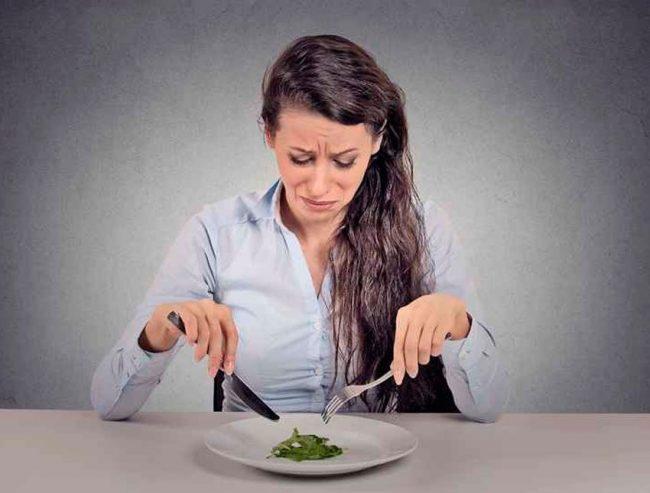 5 привычек, замедляющих метаболизм: от каких привычек лучше избавиться