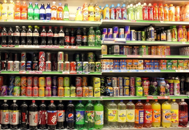 10 продуктов, которые даже врагу не стоит отдавать