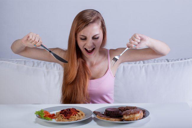 Тайна не толстеющих людей: 7 неочевидных привычек, которые помогают не набирать лишний вес