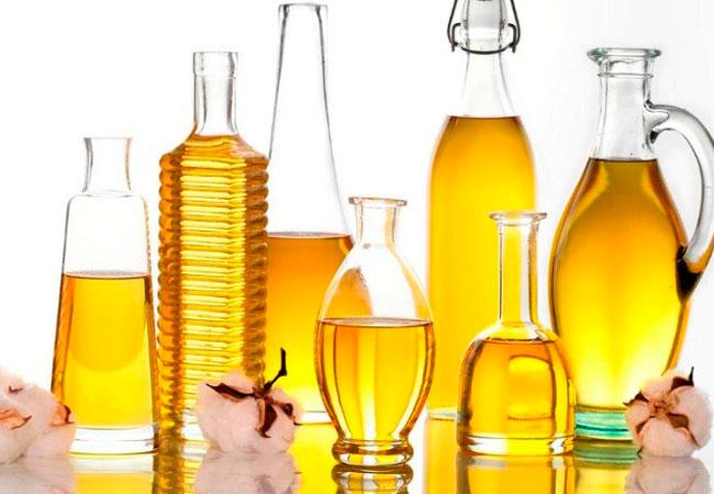 Топленое или растительное масло: разбираемся где польза, а где вред
