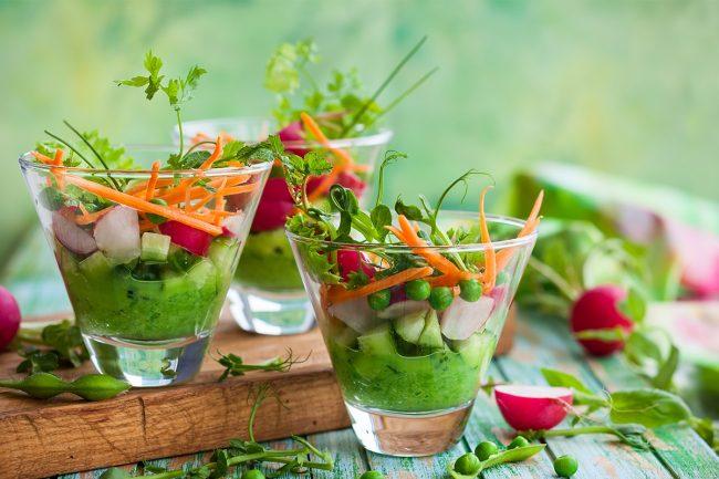 Тайны микрозелени: что это такое и полезна ли она на самом деле