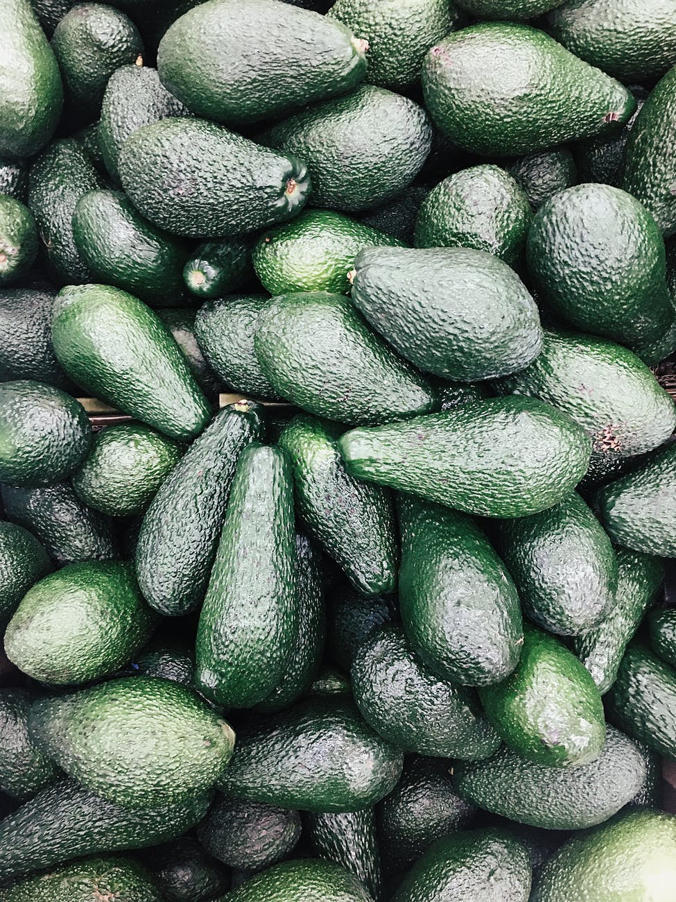 Суперфрукт или очень калорийный продукт: 5 советов по употреблению авокадо