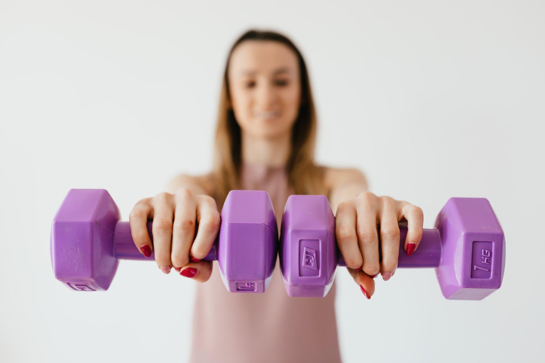 Почему некоторые люди худеют быстро, а некоторые нет: что делать с медленным похудением