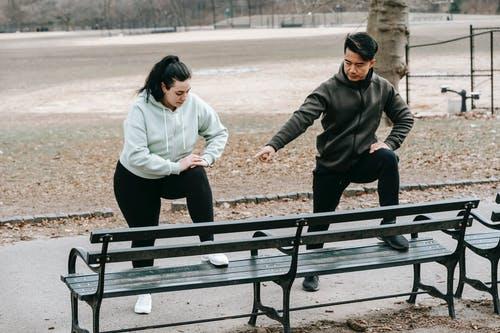 Почему сидеть вредно: 5 причин сменить сидячий образ жизни на двигательную активность