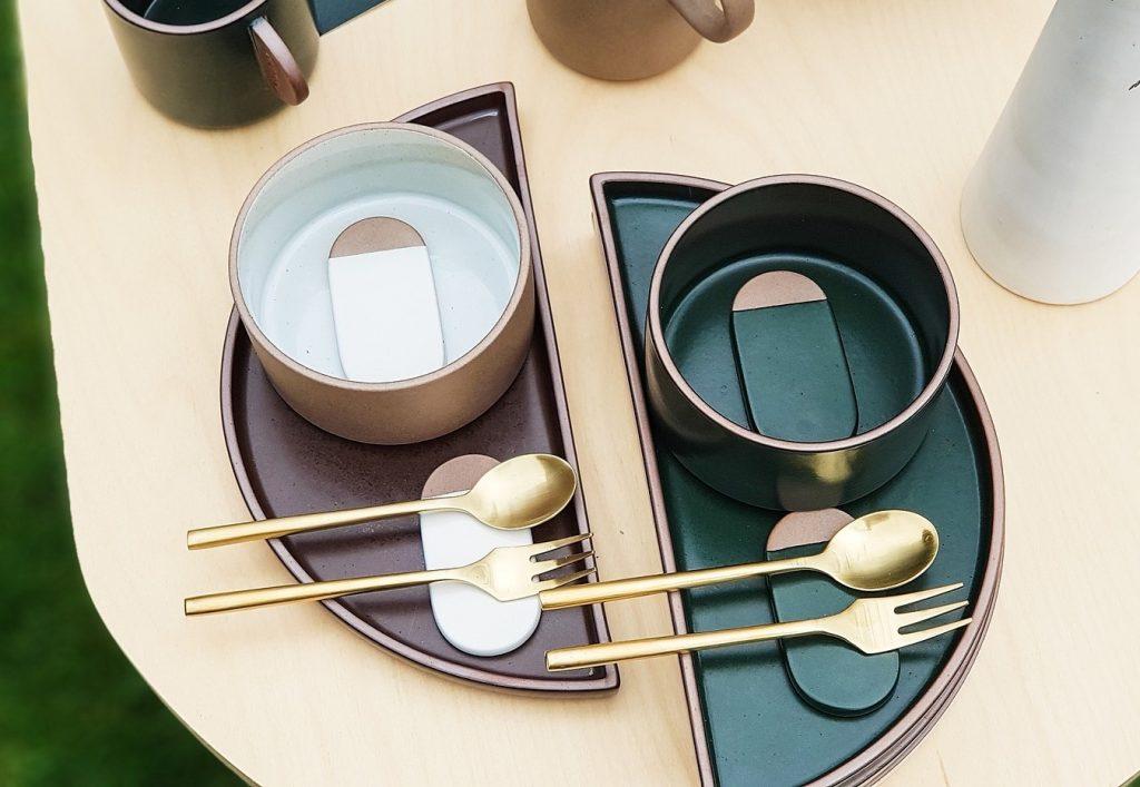Самая безопасная посуда для здоровья