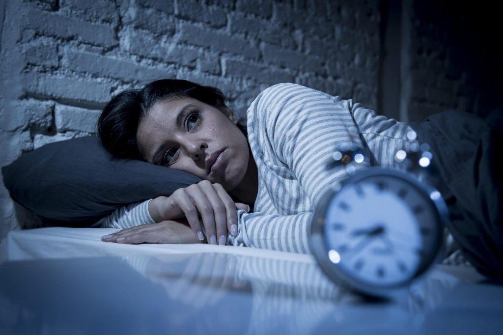 Каким должен быть сон здорового человека
